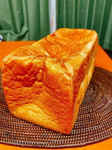 南箕輪 です これぞ 村 パン