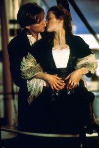 Titanicreviendra pour le 20ème anniversaire