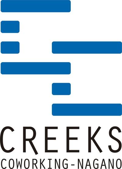 creekslogo