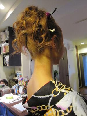Hair extension cerca for Cerca b b