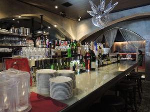 メグミンの恋活エール長野!:Pizzeria&Bar LOGIC ロジックでランチ ...