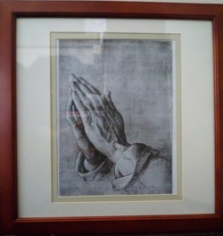 アルブレヒト・デューラーの画像 p1_38