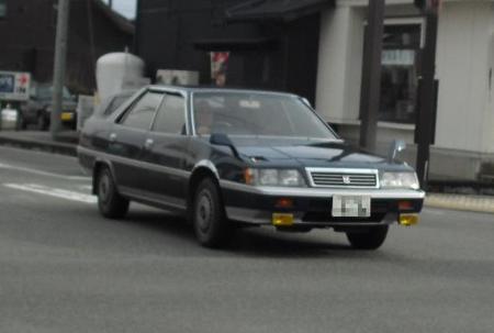 三菱・ギャランの画像 p1_6