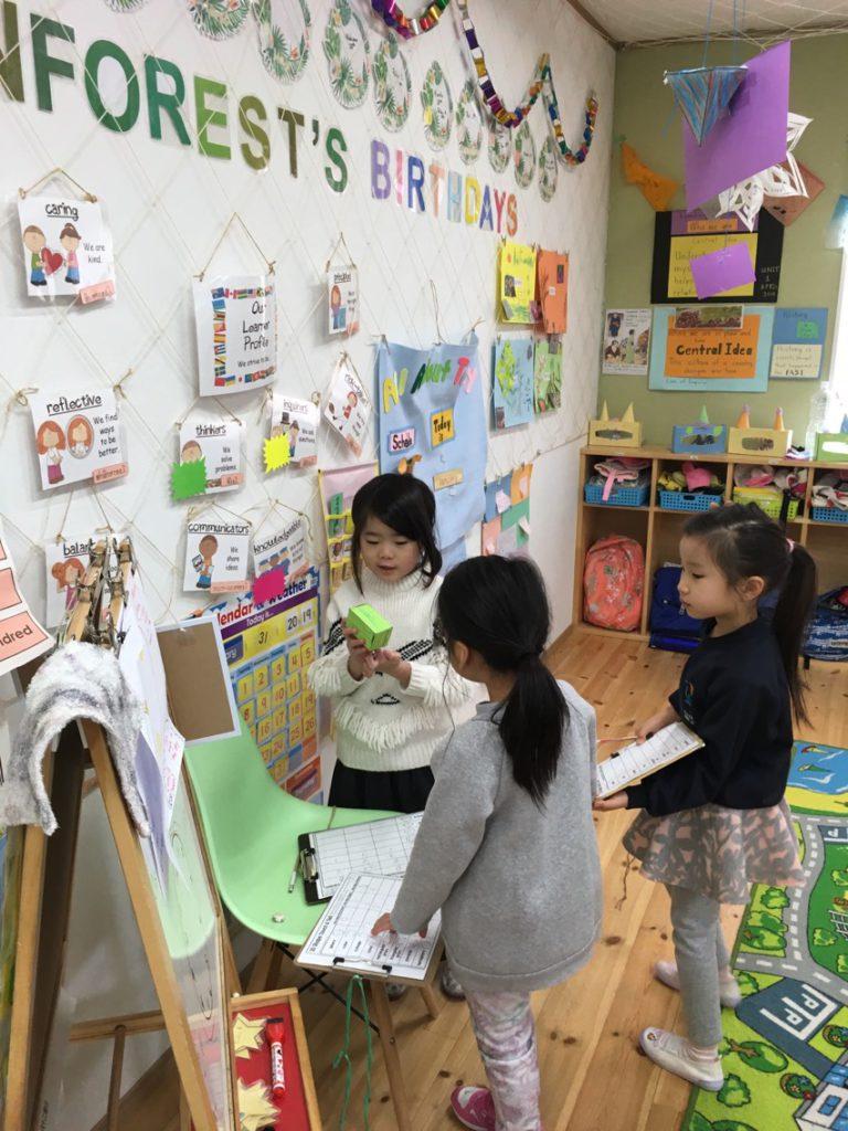 【リポート】 ジセダイトークVol.23「国際人を育てる未来の学校」 ~世界という選択肢を子どもたちへ~