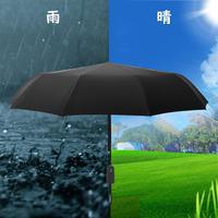 50パーセント割引き晴雨兼用折りたたみ傘 Areally販売ネットショップ