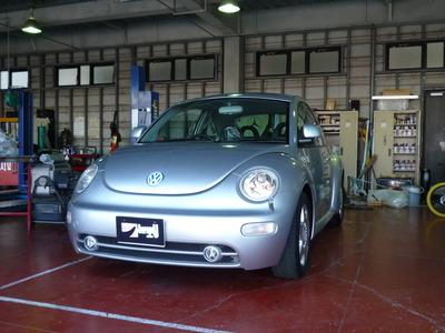 Y2002 vw for Garage volkswagen 94 creteil