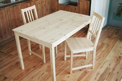 組み立てるikeaのダイニングテーブルの7種類 ダイニングテーブル情報館