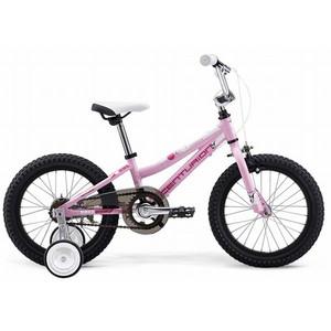 自転車の 自転車 ハブ ベアリング サイズ : ... 前に子供自転車:13-VANGUARDブログ