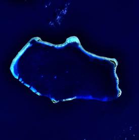 ビキニ環礁の画像 p1_18