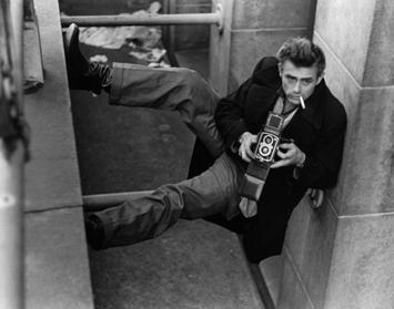 ジェームズ・ディーンの画像 p1_25