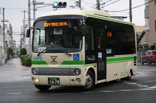 関西発 公共交通&ゆるキャラ撮影...