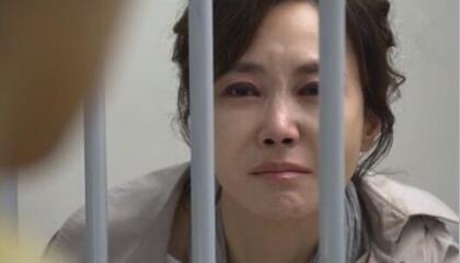 """「明日も晴れ」2018年""""最も泣ける韓国ドラマ男女4人が恋に仕事に大奮闘!"""