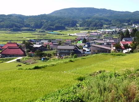 鎌倉日誌 - 鎌倉材木店のブログ-:飯綱町で、上棟しました!