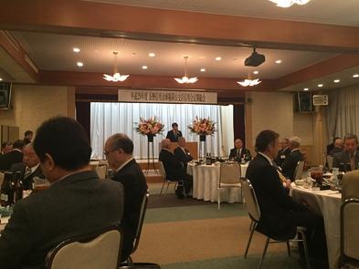 しんきん稲荷山支店信用会におじゃましてきました。