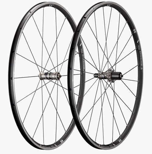 Race X Lite TLR Road Wheel