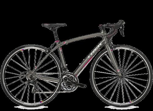 女性用ロードバイクLEXA SLX C 44cmサイズ