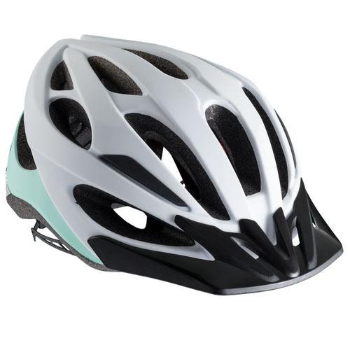 Bontrager Solstice Asia Fit Helmetレディース