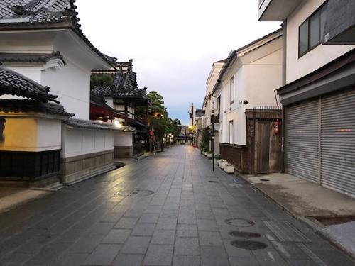 ☆日本海アジフライライド☆行って参りました!