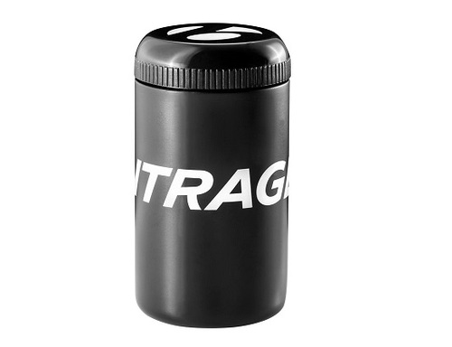 ボントレガーBontrager Storage Black