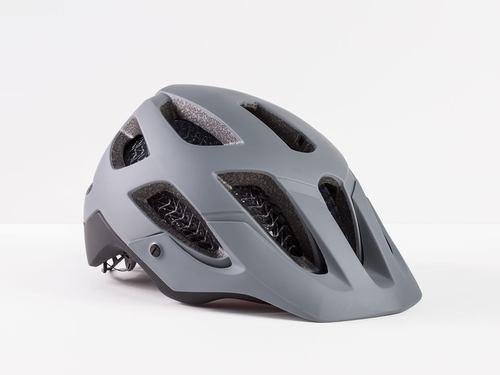 【限定受注】 WaveCelヘルメット 【国内未発売】