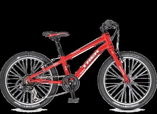 trek superfly20 子供用マウンテンバイク