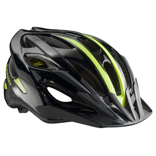Bontrager Solstice MIPS Youth