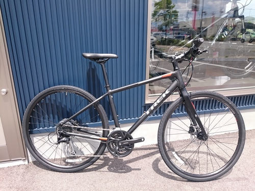 取扱い自転車 人気車種のご紹介:Sakura Bike Store|長野市 青木島のスポーツ自転車専門店