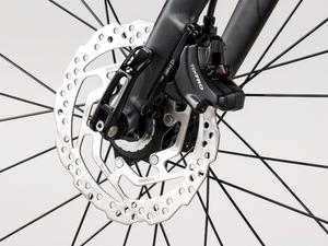 クロスバイク最高性能!FX Sport5&6の2020年モデル登場です!