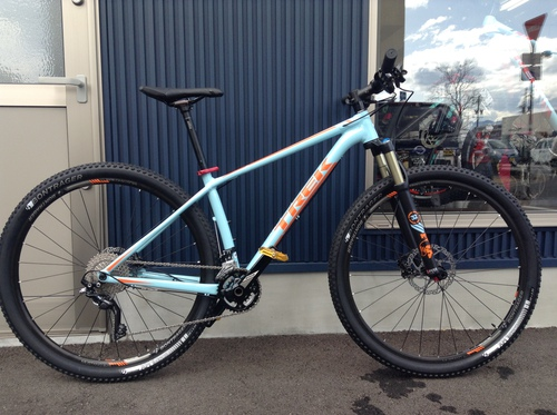 trek superfly7