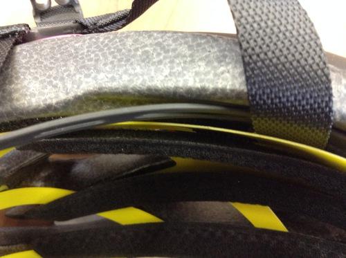 Bontrager Starvos MIPS Women'sヘルメット