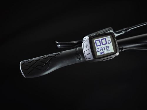 最新電動マウンテンバイクを手に入れろ!TREK Powerfly 5