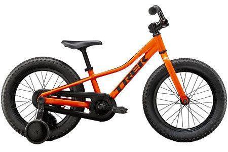 【2020年モデル】TREKの、kidsバイクが新型となって登場!プチイベントのお知らせもあるよ♪