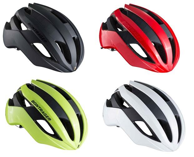 Bontrager Velocis MIPS Asia Fit Road Helmet