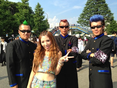 ayumi hamasaki 15th Anniversary TOUR ~ABEST LIVE