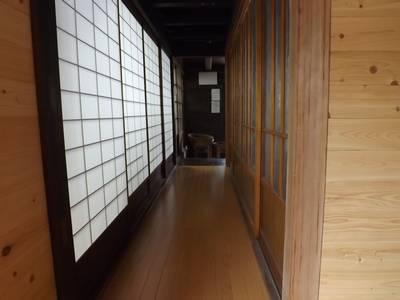 応援します!サービス産業 by 長野県:過疎の村に吹く新し風 ...