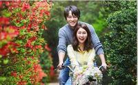 韓国ドラマ「もう一度始めよう」のネタバレ・・・