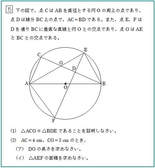 入試 高校 県 岐阜 公立