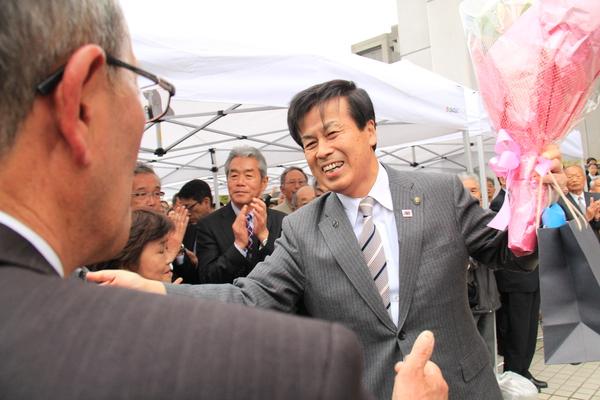 上田関連記事一覧 | 上田市のグルメ情報&最新ニュース~うえだNavi ...