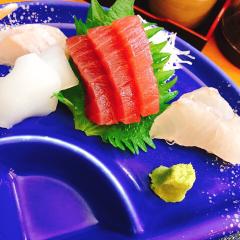 磯料理あづま(松本駅/その他グルメ) | ホットペッ …