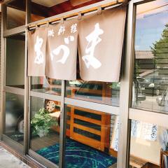 磯料理あづま(長野県)【ホームメイト・リサーチ …